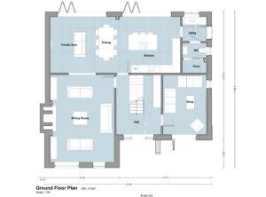 6 ground floor