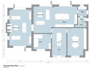8 - ground floor