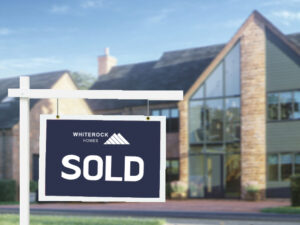 Walsgrave Sold